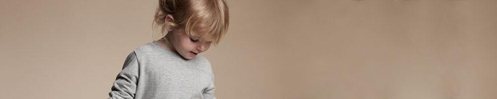 Venta de Ropa Bebe Colombia | Niñas | Abrigos, camisas, chaquetas