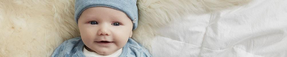 Venta de Ropa para Niño Recién Nacido | Prendas Europeas Importadas